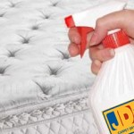 Mattress-Stain-Removal-Step2